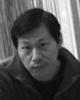 CHE Jianquan