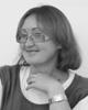 Elena Borisovna NIKITINA