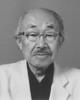 ICHIHASHI Tetsuo