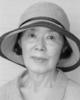 KOSHINO Akiko