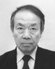 KURASHIMA Susumu
