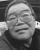 MORITA Hiroshi