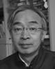SAITOU Haruyuki