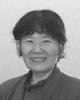 SHIBA Miyako