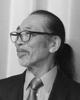 TAKAHASHI Nao
