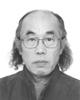 TAKEUCHI Yoshifumi