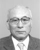 UCHIYAMA Hiromichi