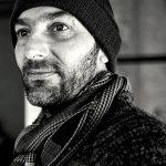 Dimitri Xato | ディミトリ・シャトー