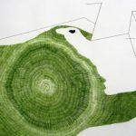 Sylou LE-RHUN | Green Dance