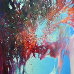 Anna Daria Merska | The Inner Space XXV