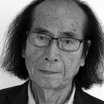 加賀谷 武 | KAGAYA Takeshi