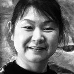 古田恵子 | Keiko Furuta