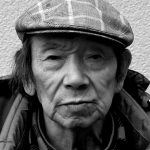 松井 利昭 | MATSUI Toshiaki