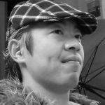 三浦 一希 | MIURA Kazuki