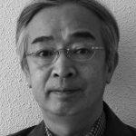 斉藤 晴之 | SAITOU Haruyuki