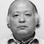 YOSHIKAWA Shinnichi