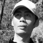 ジャン クン | 張 昆 ZHANG Kun