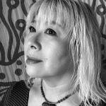旭 晃子 | Akiko ASAHI