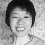 GUARINO Aki