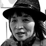 楠本 恵子 | KUSUMOTO Keiko