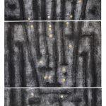 LI Quan-Min | series Eight Immortals, 2013