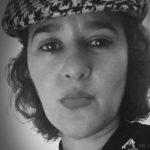 レ・スムール Les semeurs | Miriame Chamekh