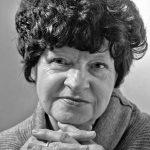 Monika Ledig