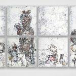 Ron Weijers | Mutation & Transformation