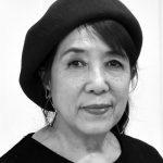 菅野 純子 | SUGANO Junko