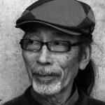 鷹嘴 直 | TAKAHASHI Nao