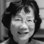 ISHIBUCHI Yoriko