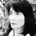 金谷 範子 | KANAYA Noriko