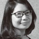 Zhou Qiaoyun